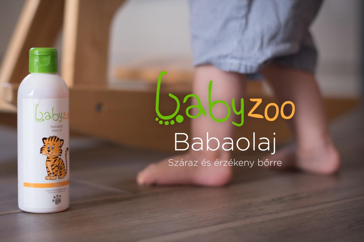 babaolaj