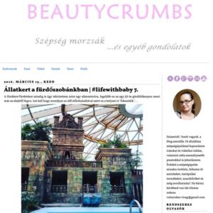 beautycrumps